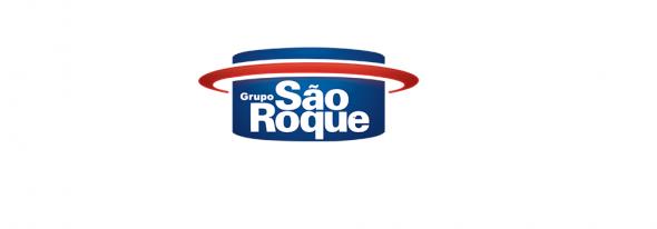 public://grupo-sao-roque1.png